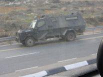04-israeli-army