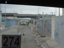 09-checkpoint-qalandia