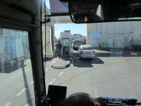 12-checkpoint-bethlehem