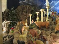 13-christmas-stable-in-our-church