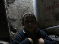 17-a-boy-from-deheisha-camp