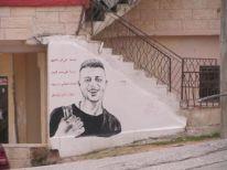 17-a-martyr