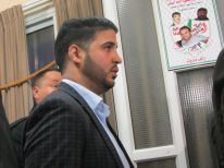 19-muad-brother-of-fiancee-released-from-palestinian-prision-for-this-day