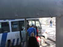 02-a-young-man-with-a-kippa-in-an-arab-bus