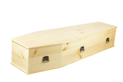 Pine-Box-Composite