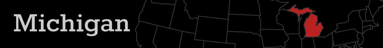 StateImages_NEW_Michigan2