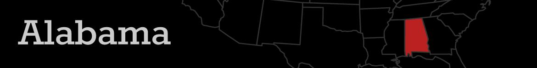 Alabama Reentry Programs Banner