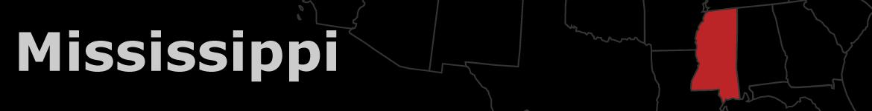mississippi reentry programs