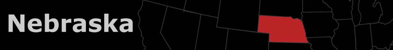 nebraska reentry programs