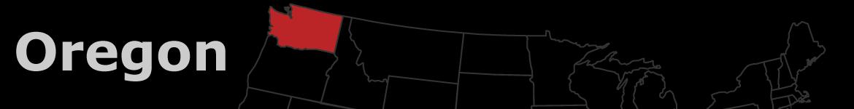 oregon reentry programs