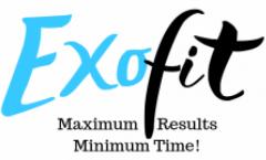 Exofit Rehab Clinic & Studio