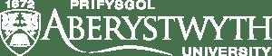 Logo Prifysgol Aberystwyth