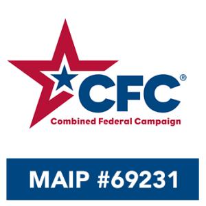 CFC & MAIP