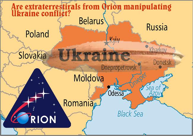 Ukraine-Orion-Crusaders