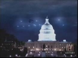 UFOs-over-washington
