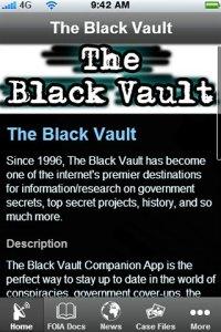 the-black-vault-710162-h900