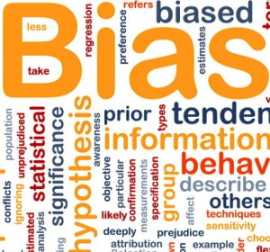 bias-word-cloud-square