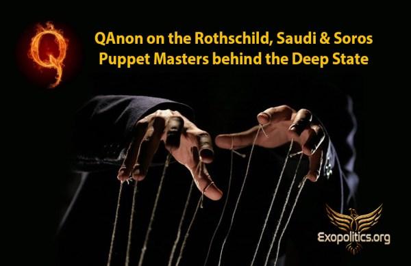 Майкл Салла 21 апреля 2018 года.QANON O РОТШИЛЬДАХ, САУДЕ И СОРОСЕ —  МАСТЕРАХ-КУКЛОВОДАХ, СТОЯЩИХ ЗА  ГЛУБИННЫМ ГОСУДАРСТВОМ Q-Anon-on-puppet-masters-behind-Deep-State