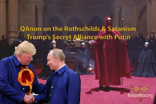 Майкл Салла 21 апреля 2018 года.QANON O РОТШИЛЬДАХ, САУДЕ И СОРОСЕ —  МАСТЕРАХ-КУКЛОВОДАХ, СТОЯЩИХ ЗА  ГЛУБИННЫМ ГОСУДАРСТВОМ QAnon-on-Rothschilds-and-Satanism