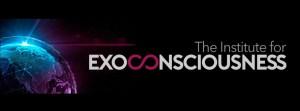 Newsletter Institute for Exoconsciousness