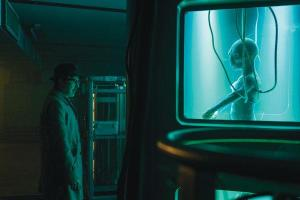 Project Blue Book Episode 4 Review: Operation Paperclip
