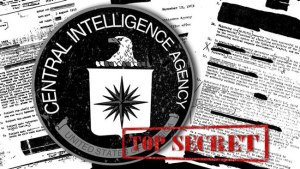 Multiple Investigations Reveal Secrets About Where US Tax Dollars Are Really Going