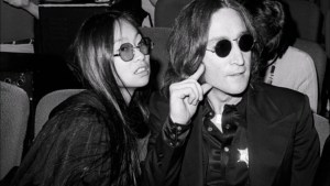 John Lennon: Beatles Star's Ex Reveals Truth About UFO Sighting 'I Know What I Saw'