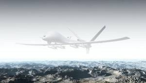 US Air Force 'Develops Cloaking Tech to Make Military Craft Invisible'