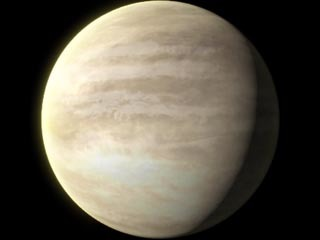 NASA telescope reveals largest batch of Earth-size ...