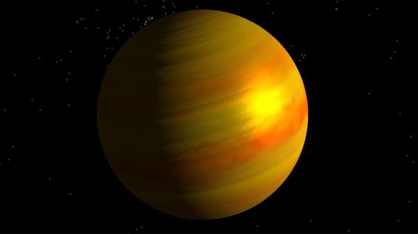 Exoplanet-catalog – Exoplanet Exploration: Planets Beyond ...