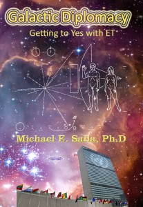 Advance autographed copies ship on May 30. Amazon.com release date is Father's Day, June 16, 2013.