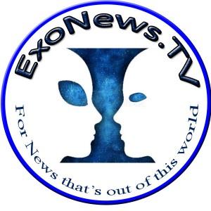 ExoNews-logo-alien-faces - Copy