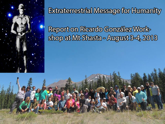 Mt-Shasta-Retreat-2013-660px