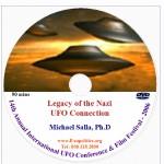 Nazi-UFOs