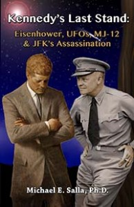 Kennedy's_Last_Stand_Cover-200px
