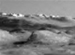 Building on Mars