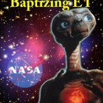 2 NASA and ET Life