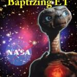 2 NASA and ET Life