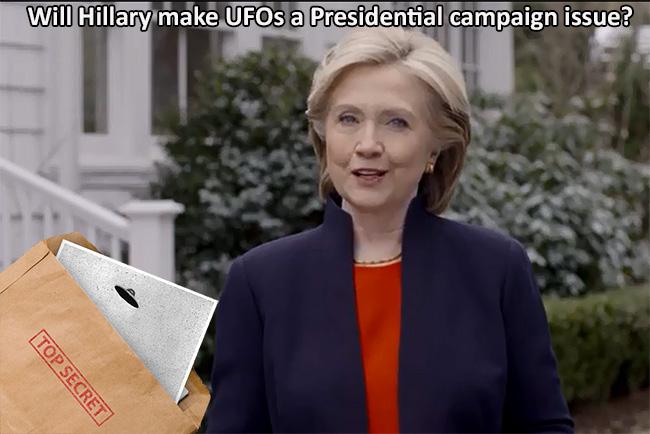 Hillary UFOs-650
