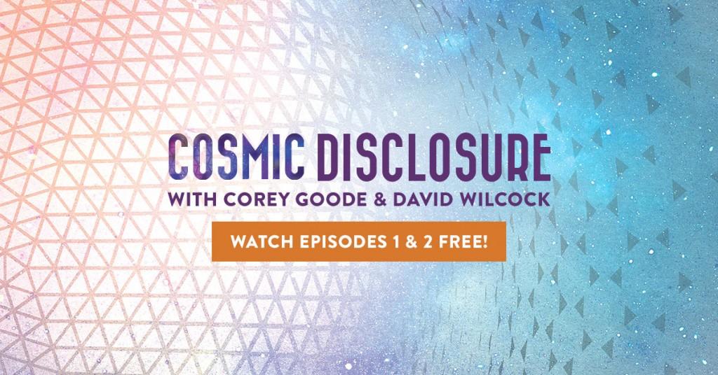 https://i1.wp.com/exopolitics.org/wp-content/uploads/2015/06/cosmicdisclosure_show_shareimg_1200x628-1024x536.jpg