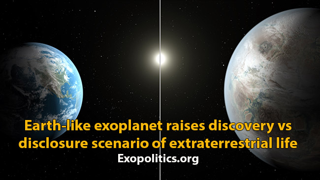 exoplanet and ET discovery-650
