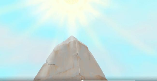 Plasma sun