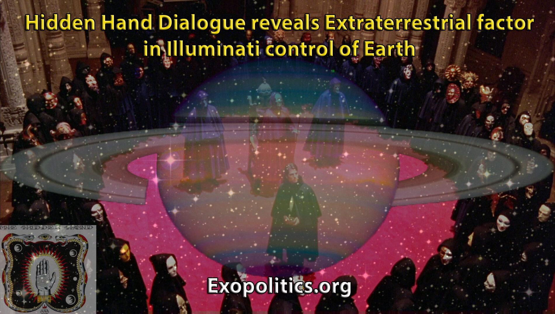 https://i1.wp.com/exopolitics.org/wp-content/uploads/2016/04/Hidden-Hand-Illuminati-Family-1.jpg