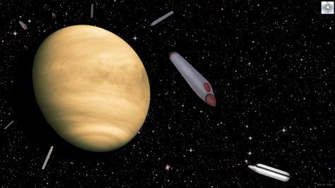Venus Anshar Bus Trip Final - low res