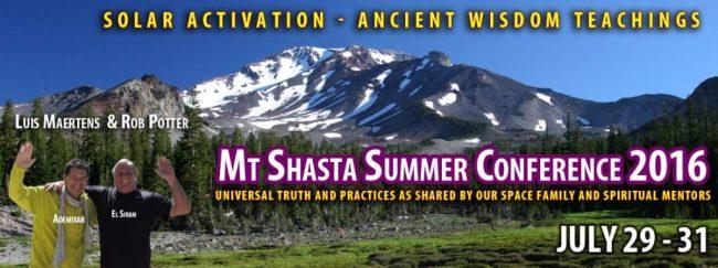 slider-mt-shasta-summer-conference-2016