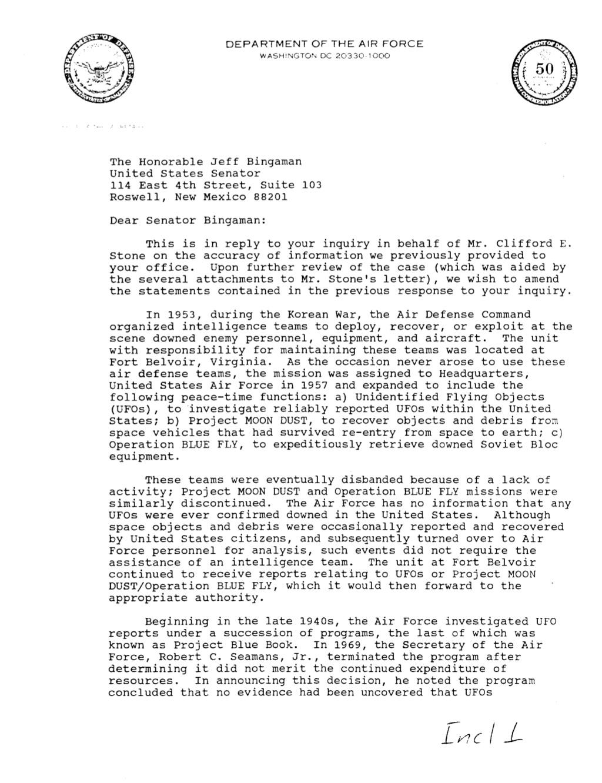 pierres-Congrès-report-38-1024
