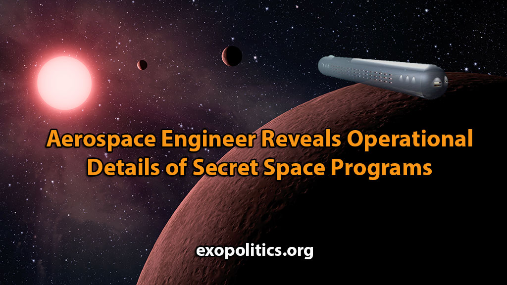 aerospace-engineer-confirms-details-of-ssps