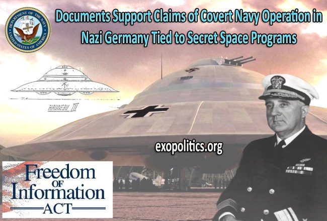 foia-documents-support-claim-of-covert-operation-in-nazi-germany-tied-to-navy-secret-space-program