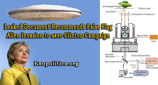 leaked-document-recommends-false-flag-alien-invasion-to-save-clinton-presidential-campaign