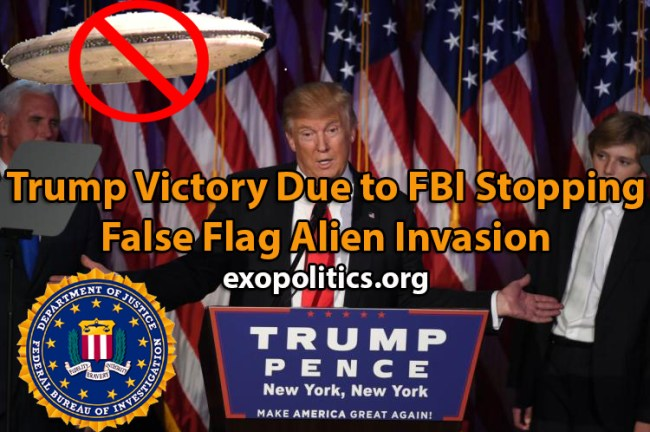 trump-victory-false-flag-stopped